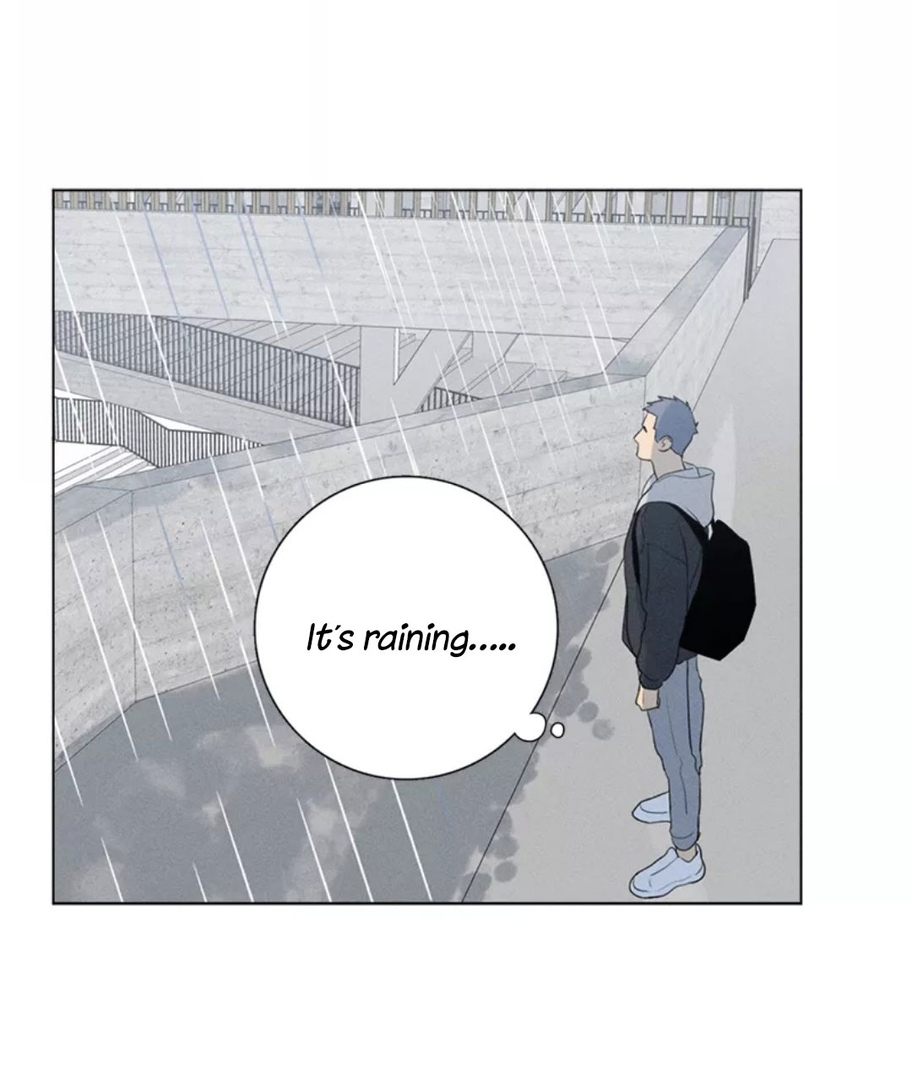 Here U are, Chapter 137.5, image #42