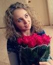 Фотоальбом человека Алины Олейник