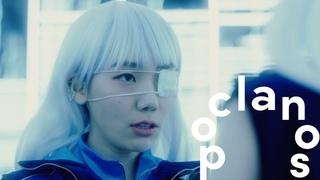 [MV] 크리스탈 티 (Crystal Tea) - 낭만파A.I. (Romanticist A.I.) / Official Music Video