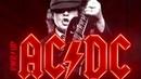 AC DC Shot in the dark ROCK BLUES RHYTHM