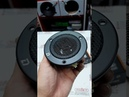 новые рупора dl audio Gryphon Pro TW-02 прослушка