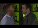 Hollyoaks_2013-01-07