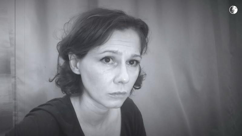 Полина Агуреева Фляга 7 мая 2020 г