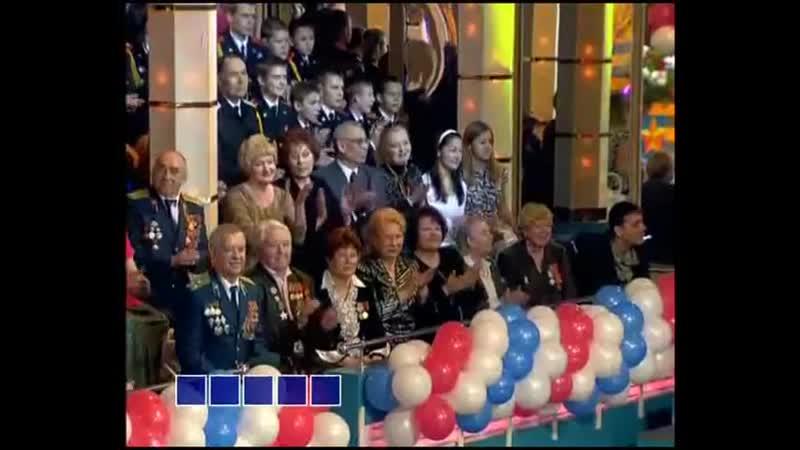 Поле Чудес Выпуск 8 5 2008 Первый Канал