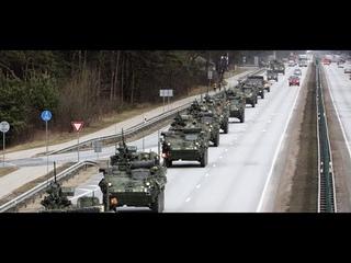 Только что! Войска НАТО в Украине – оккупантам конец. Решилось, генерал шокировал всех. Бить врага
