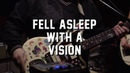 The Spirit of the Beehive - Fell Asleep With A Vision @ The Lilypad