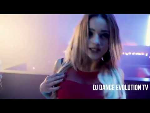 Empyre One - Lost in the discotheque (radio edit) (video mix)