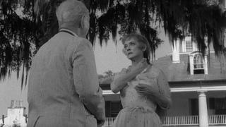 Тише... тише, милая Шарлотта /, Sweet Charlotte / 1964