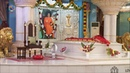 Sufi Song - Arziyan | Devotees from Odisha at Prashanthi Nilayam