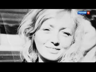 Привет, Андрей! Виктор Резников (135 выпуск) /