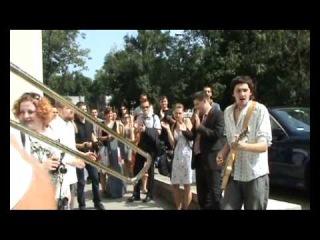 маланка оркестр 2011(микс).avi