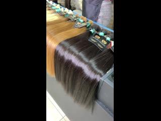 Волосы 6900 опт, 7500 розница