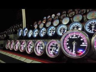 Defi ADVANCE C2 - лимитированная серия оптитронных приборов в продаже! Только оригинал! Розовый и голубой цвета! Покупка через это объявление - скидка 15% ) #defi #дефи #advance #jdm #nismo #trd #japan #japancars #mazdaspeed #mugen