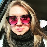 Katalin Sandukova