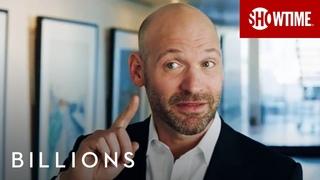 'I Believe in Myself' Part 2 Teaser   Billions   Season 5