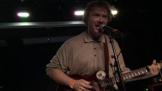 Current Joys  Rough Trade, Bristol 20/10/18