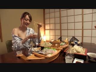SUPA-371 Ruri Tachibana Married Adulption Hot Spring – HD1080 - JAVDUDE - XXX Porn Watch Free JAV Streaming Porn HD1080