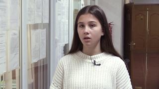 Диалог на равных. Алексей Михайловский ответил на вопросы президентов школ
