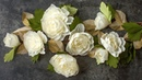 Learning the Basics: How to Make Gorgeous Crepe Paper Flowers for Any Special Occasion