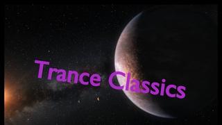 Trance Classics  (1997-2004)