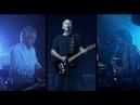David Gilmour - Live In Gdansk 2006