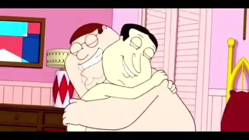 Family Guy Peter Griffin Glenn Quagmire Stewie Griffin Brian Griffin Edit Vine