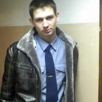 АртёмКурилeнко