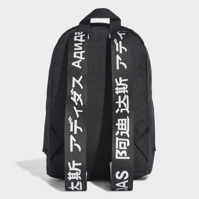 Купить НОВЫЙ оригинальный мини-рюкзак | Объявления Орска и Новотроицка №8842