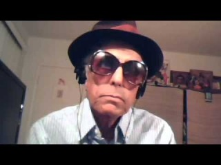 Борис Увайдов - Магические свойства керосина