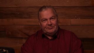 Видеоблог Никиты Кошкина, выпуск 3.О сонатной форме, о концерте Ямашиты, об авторском праве и т.д.