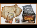 THE GOONIES LIMITED 4K BLU RAY STEELBOOK COLLECTOR S EDITION UNBOXING