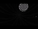 Twilight Zone — Teaser