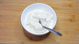 Мороженое без сахара за 1 минуту! Никаких сливок! Десерт за 1 минуту из банана! # 9