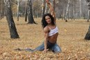 Личный фотоальбом Натальи Яриз