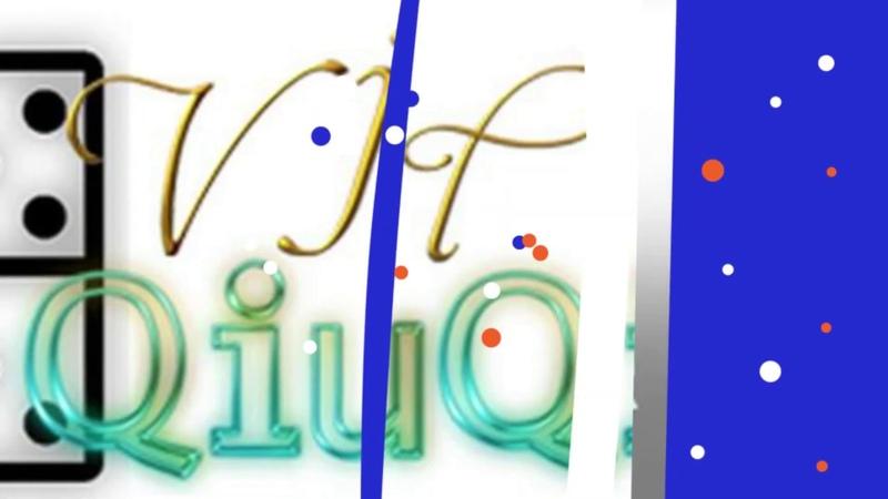Vipqiuqiu99 Situs agen domino online dan bandarq terpercaya