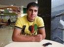 Личный фотоальбом Somik Dostdar