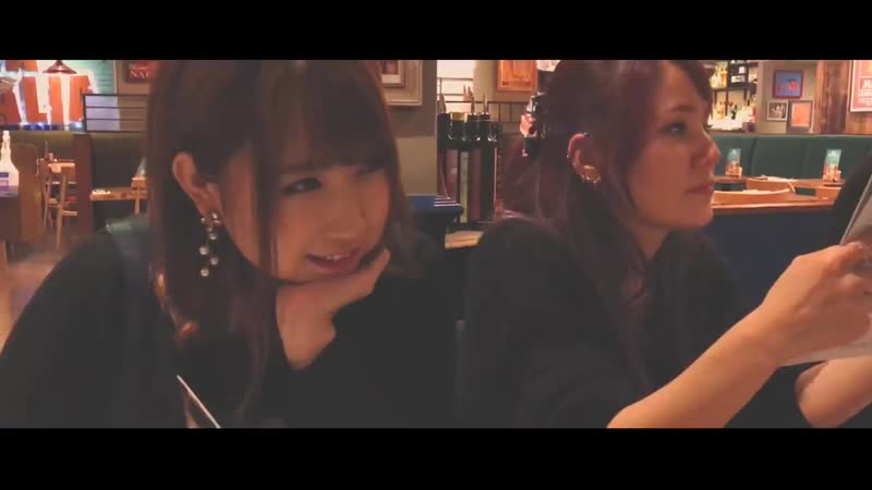 LOVEBITES Golden Destination MUSIC VIDEO Hiv45KdDVno