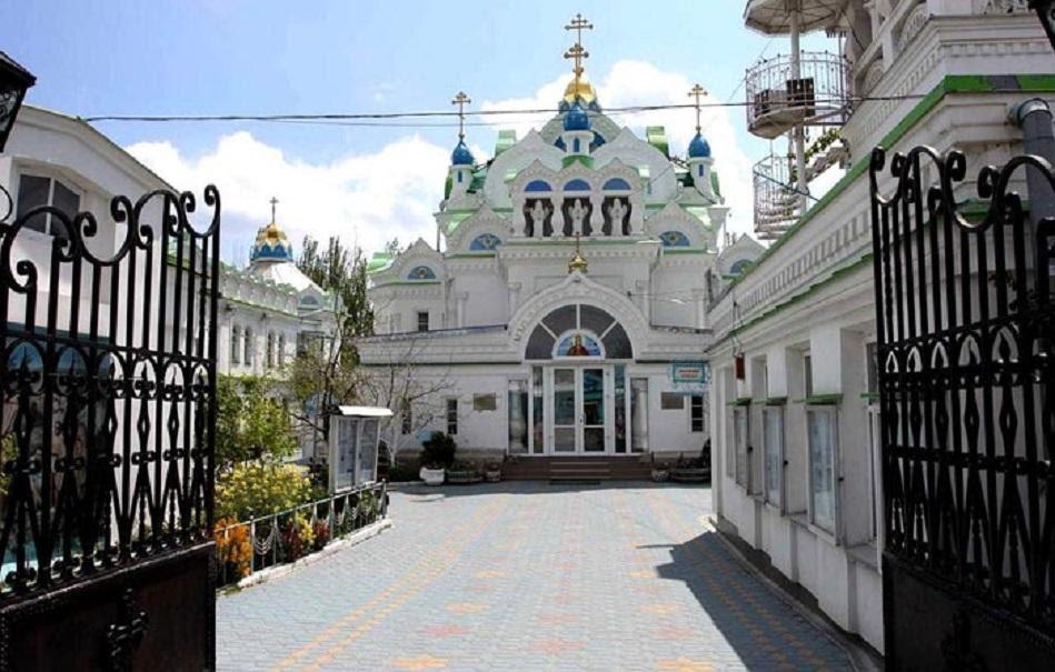 храм Святой Екатерины..jpg