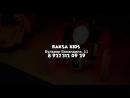 Магазин детской одежды RAKSA KIDS