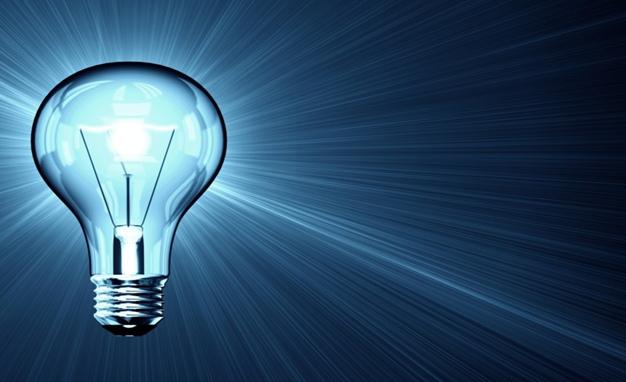 Видео урок «Экономим энергию- бережем планету»., изображение №2
