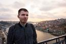 Личный фотоальбом Евгения Туленинова