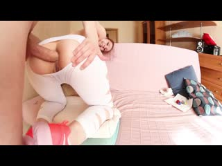 SextaSeptima - Fucks a chick in a cool ass - Porno sex toy anal минет webcam solo домашнее русское любительское секс
