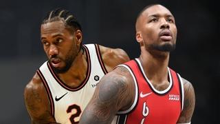 Portland Trail Blazers vs LA Clippers Full Game Highlights | April 6, 2021 | NBA Season 2020-2021