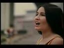 ВИА Ялла Сияй, Ташкент, звезда Востока