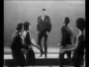 Chubby Checker The Lose Your Inhibitions Twist TV