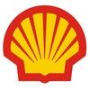 Автосервис Shell на Мичуринском