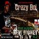Crazy Boi feat. Don Juan - High ST. Bank Boy (feat. Don Juan)