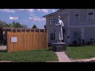 Козьмодемьянск преображается по федеральным и местным проектам благоустройства
