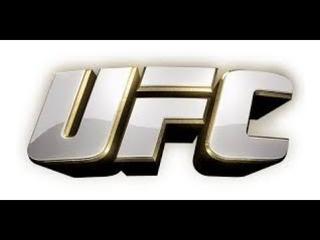 UFC 1  The Beginning (полный турнир на русском)