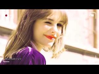 До чего же красивая женщина исп Дмитрий Чижов Full HD 1080p